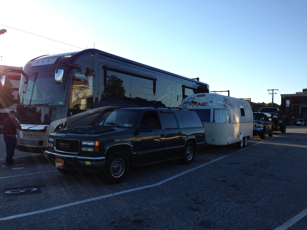 Click image for larger version  Name:ImageUploadedByAirstream Forums1412591643.469333.jpg Views:92 Size:747.7 KB ID:223766