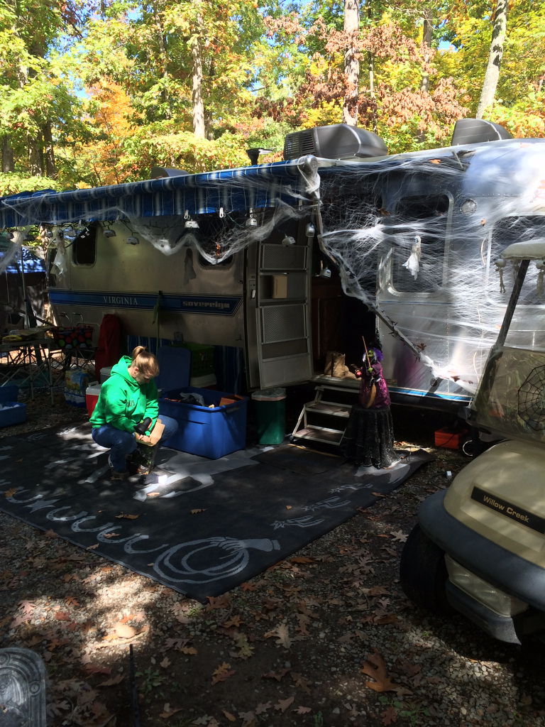 Click image for larger version  Name:ImageUploadedByAirstream Forums1412647003.234025.jpg Views:89 Size:1.03 MB ID:223803