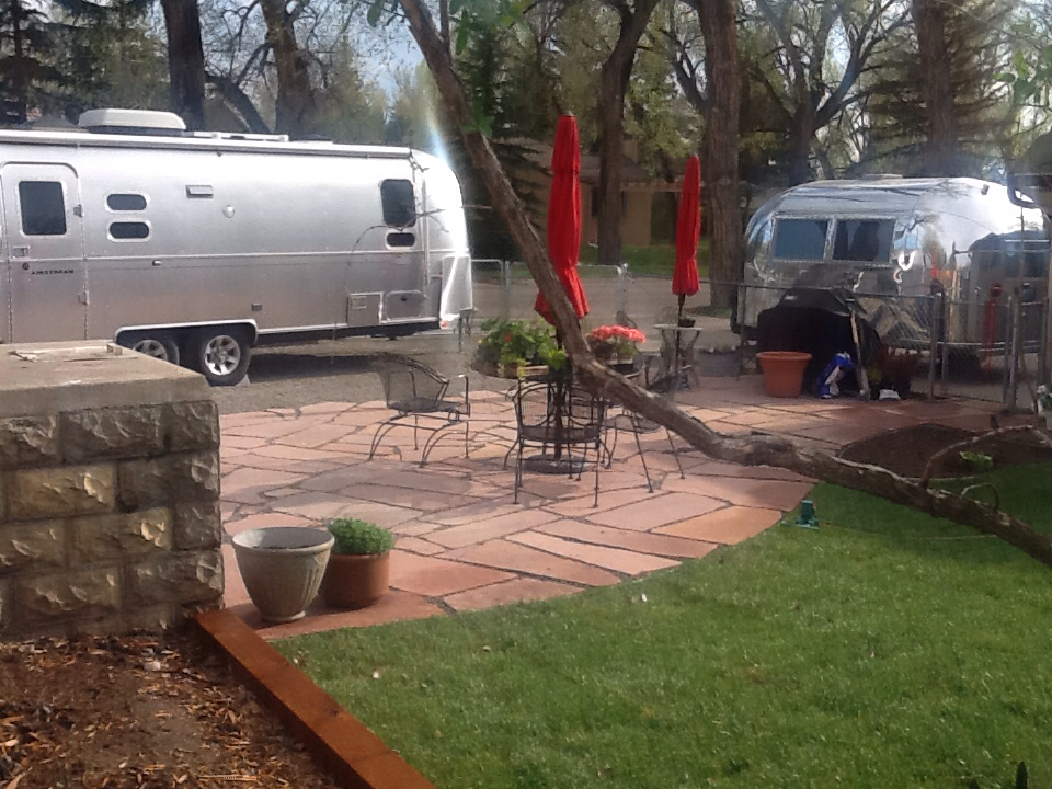Click image for larger version  Name:ImageUploadedByAirstream Forums1412653476.371179.jpg Views:234 Size:697.5 KB ID:223831