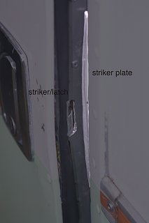 Click image for larger version  Name:striker plate 2 copy.jpg Views:148 Size:77.1 KB ID:223845