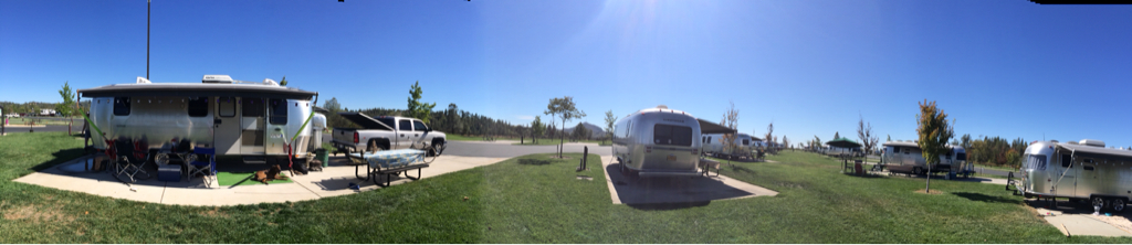Click image for larger version  Name:ImageUploadedByAirstream Forums1412970104.868655.jpg Views:66 Size:263.5 KB ID:224044