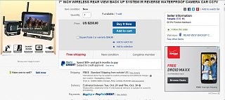 Click image for larger version  Name:Wireless Backup System 4 channel.JPG Views:112 Size:114.6 KB ID:224069