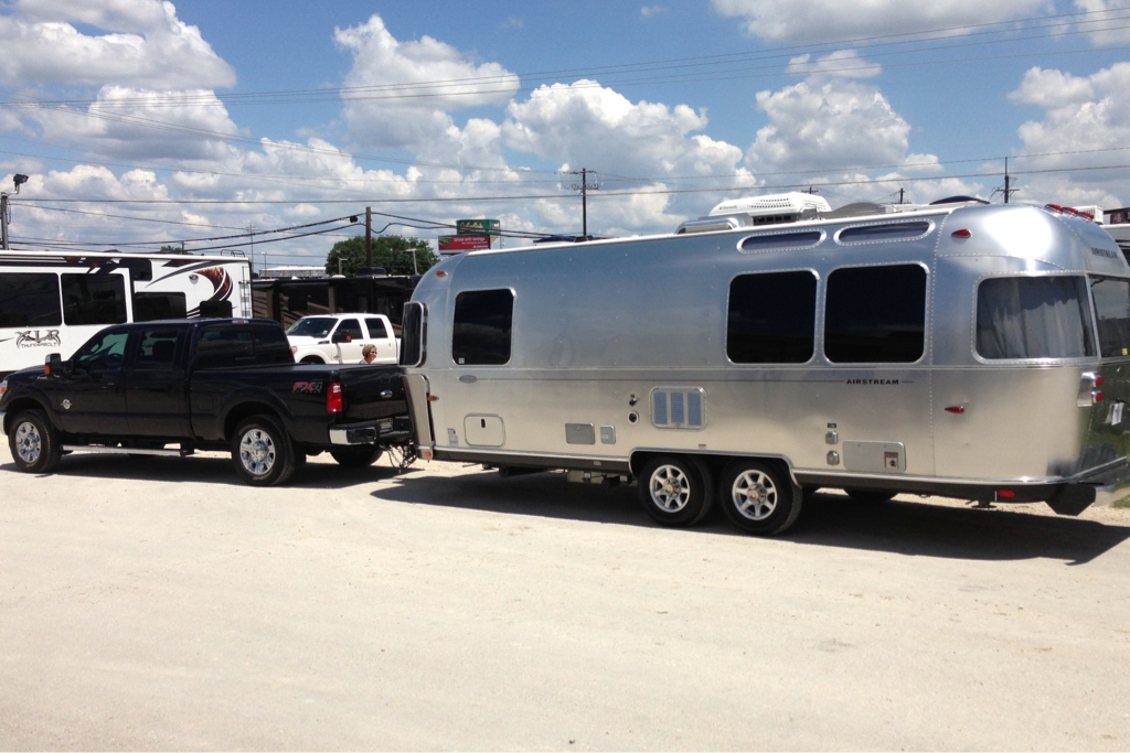 Click image for larger version  Name:ImageUploadedByAirstream Forums1413060569.055023.jpg Views:168 Size:639.7 KB ID:224112