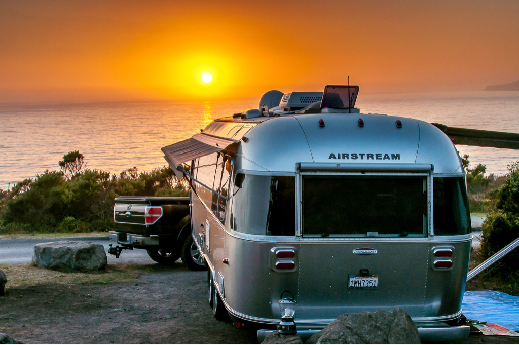 Click image for larger version  Name:ImageUploadedByAirstream Forums1413077354.041288.jpg Views:60 Size:817.0 KB ID:224140