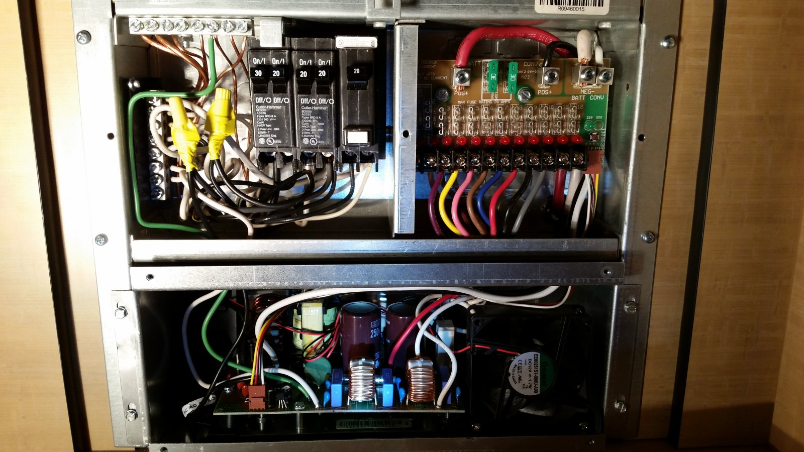 Click image for larger version  Name:wired and ready for fuses.jpg Views:269 Size:270.2 KB ID:224179