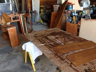 Click image for larger version  Name:staining interior parts.jpg Views:107 Size:304.2 KB ID:224238