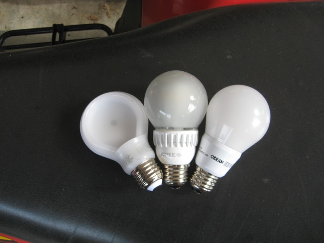 Click image for larger version  Name:3 bulbs.jpg Views:169 Size:61.6 KB ID:224326