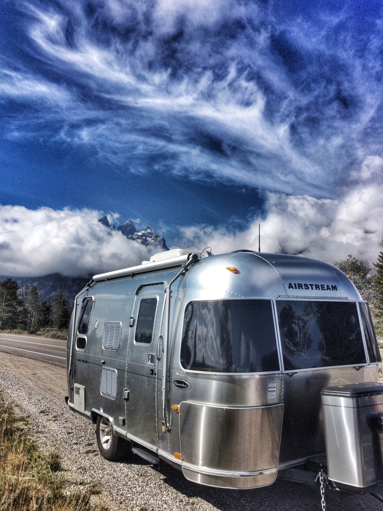 Click image for larger version  Name:ImageUploadedByAirstream Forums1413304595.847018.jpg Views:310 Size:943.0 KB ID:224377