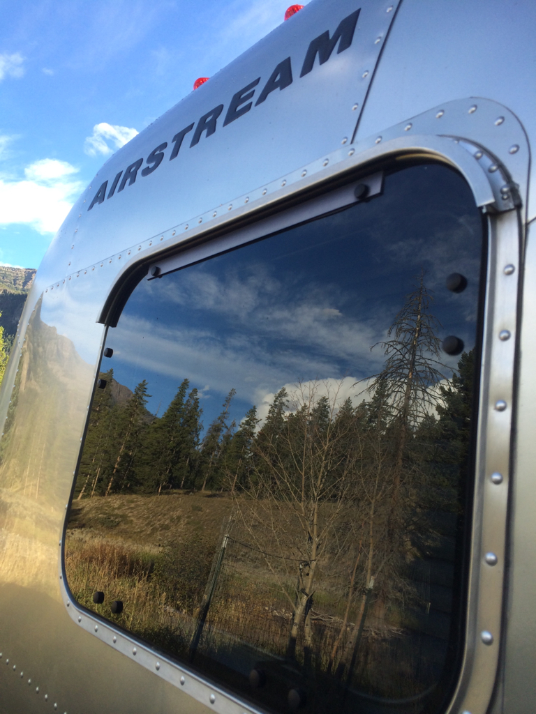 Click image for larger version  Name:ImageUploadedByAirstream Forums1413304727.434295.jpg Views:254 Size:747.7 KB ID:224378