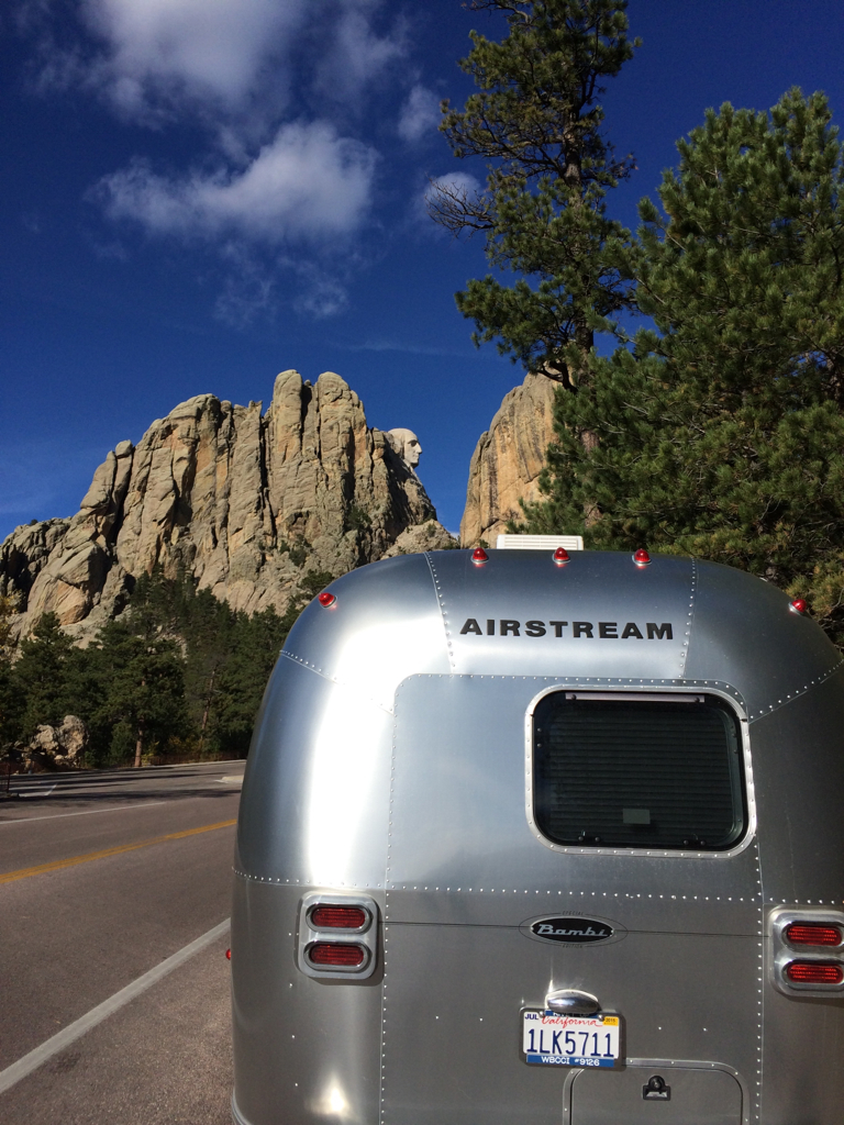Click image for larger version  Name:ImageUploadedByAirstream Forums1413304948.517345.jpg Views:261 Size:827.8 KB ID:224380