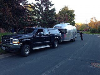 Click image for larger version  Name:ImageUploadedByAirstream Forums1413429281.008852.jpg Views:343 Size:851.5 KB ID:224457