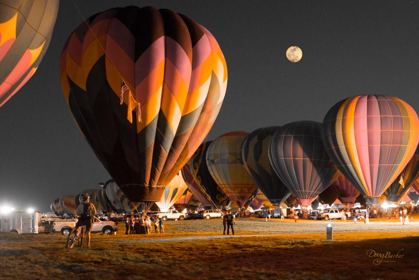 Click image for larger version  Name:ballon1.jpg Views:164 Size:174.3 KB ID:224479