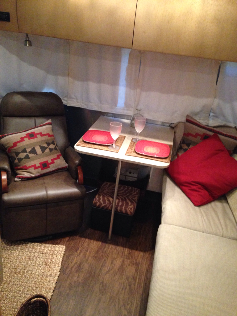 Click image for larger version  Name:ImageUploadedByAirstream Forums1413495596.474569.jpg Views:218 Size:757.7 KB ID:224499