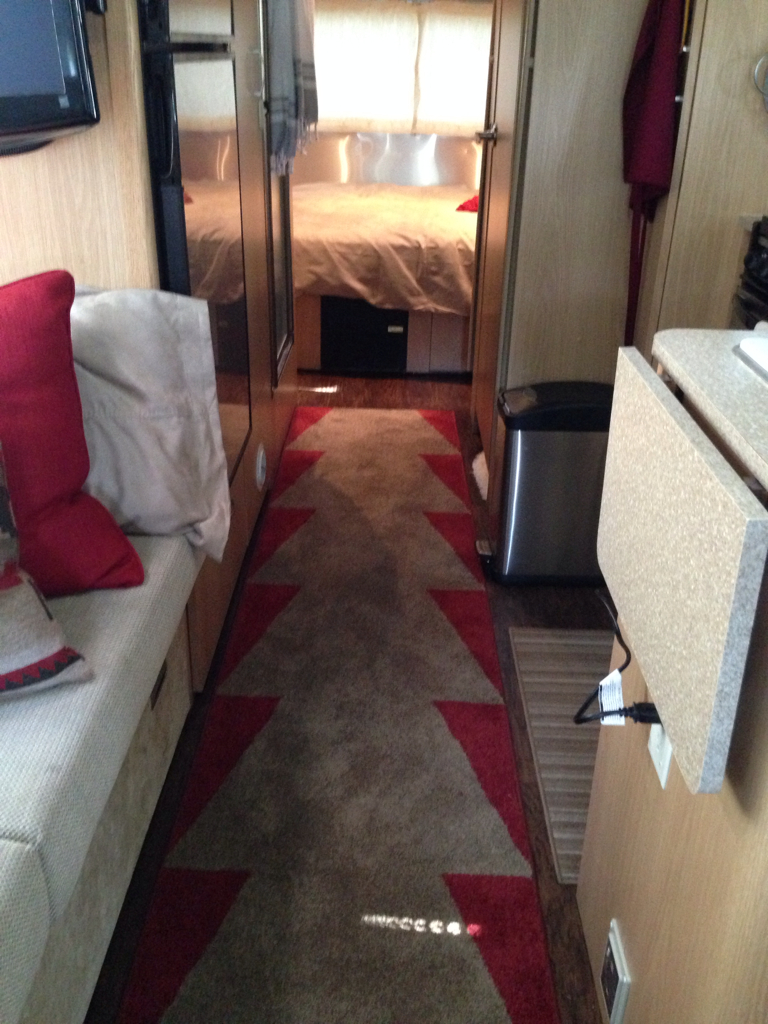 Click image for larger version  Name:ImageUploadedByAirstream Forums1413495723.721157.jpg Views:193 Size:743.9 KB ID:224500