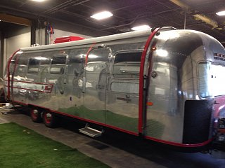 Click image for larger version  Name:ImageUploadedByAirstream Forums1413595473.915051.jpg Views:79 Size:738.2 KB ID:224587