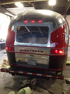 Click image for larger version  Name:ImageUploadedByAirstream Forums1413595517.316043.jpg Views:73 Size:766.3 KB ID:224588