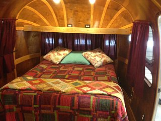 Click image for larger version  Name:ImageUploadedByAirstream Forums1413595574.428142.jpg Views:69 Size:931.7 KB ID:224589
