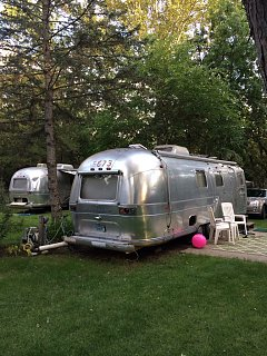 Click image for larger version  Name:ImageUploadedByAirstream Forums1413595676.308083.jpg Views:80 Size:1.00 MB ID:224590