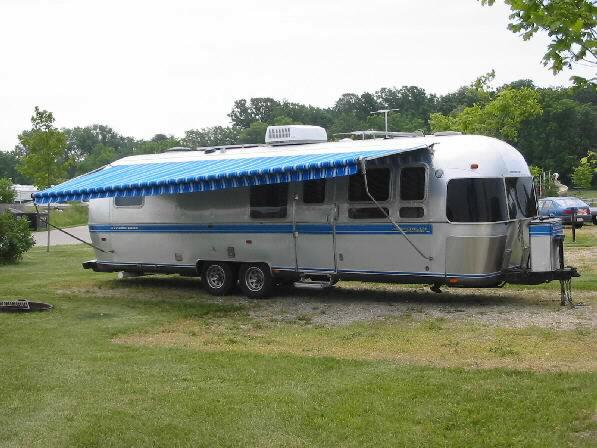 Click image for larger version  Name:norby's rig.jpg Views:99 Size:57.4 KB ID:22479