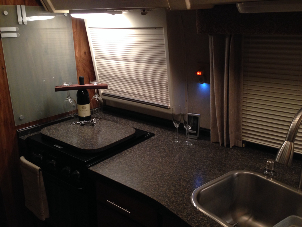 Click image for larger version  Name:ImageUploadedByAirstream Forums1413855348.108521.jpg Views:117 Size:678.4 KB ID:224800