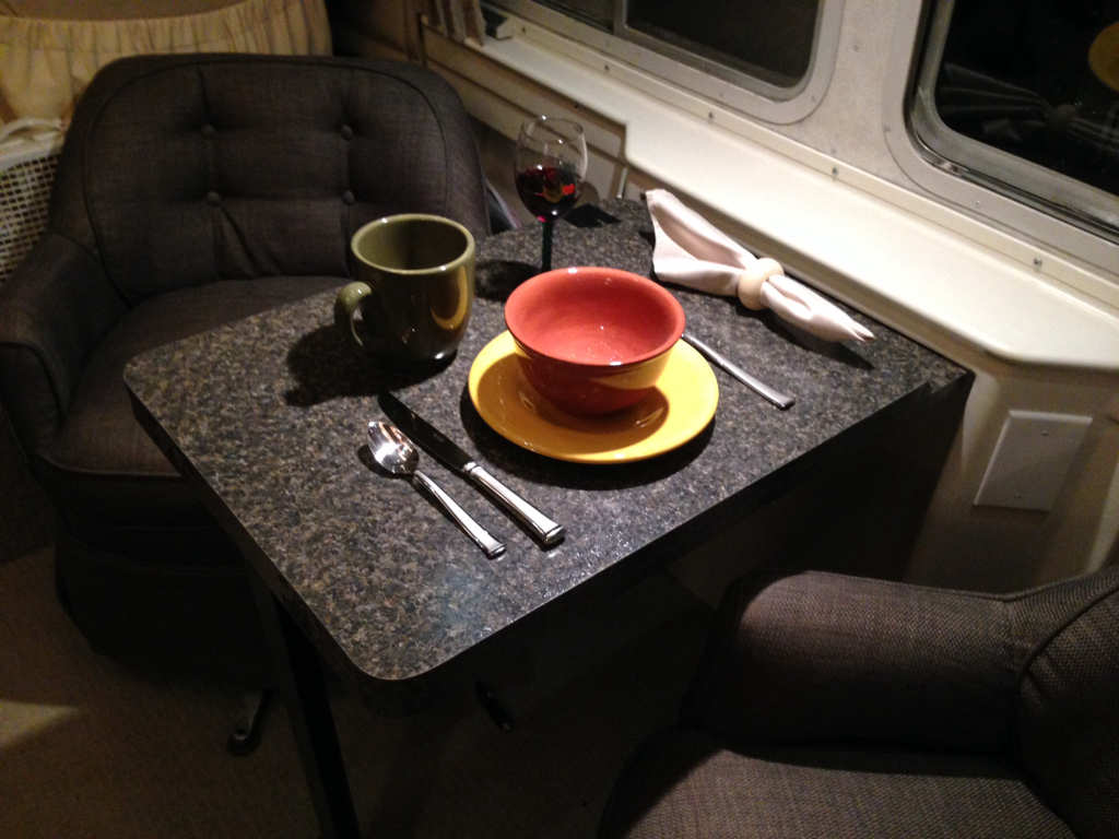 Click image for larger version  Name:ImageUploadedByAirstream Forums1413855419.122929.jpg Views:122 Size:743.0 KB ID:224803