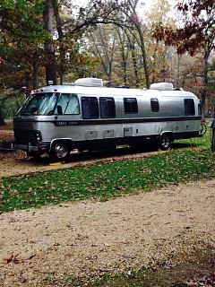 Click image for larger version  Name:ImageUploadedByAirstream Forums1413899001.773298.jpg Views:140 Size:1.19 MB ID:224829