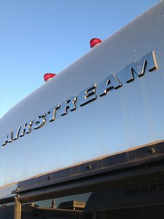 Click image for larger version  Name:ImageUploadedByAirstream Forums1413952615.567241.jpg Views:245 Size:688.2 KB ID:224889