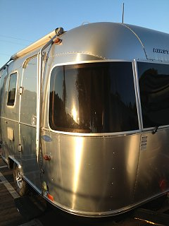 Click image for larger version  Name:ImageUploadedByAirstream Forums1413952632.510451.jpg Views:263 Size:707.4 KB ID:224890