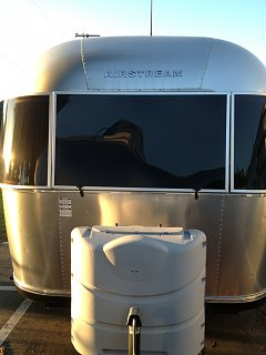 Click image for larger version  Name:ImageUploadedByAirstream Forums1413952647.709634.jpg Views:242 Size:661.6 KB ID:224891