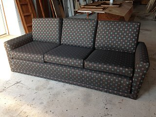 Click image for larger version  Name:Recycled folding Airstream couch #2.JPG Views:104 Size:405.0 KB ID:224916