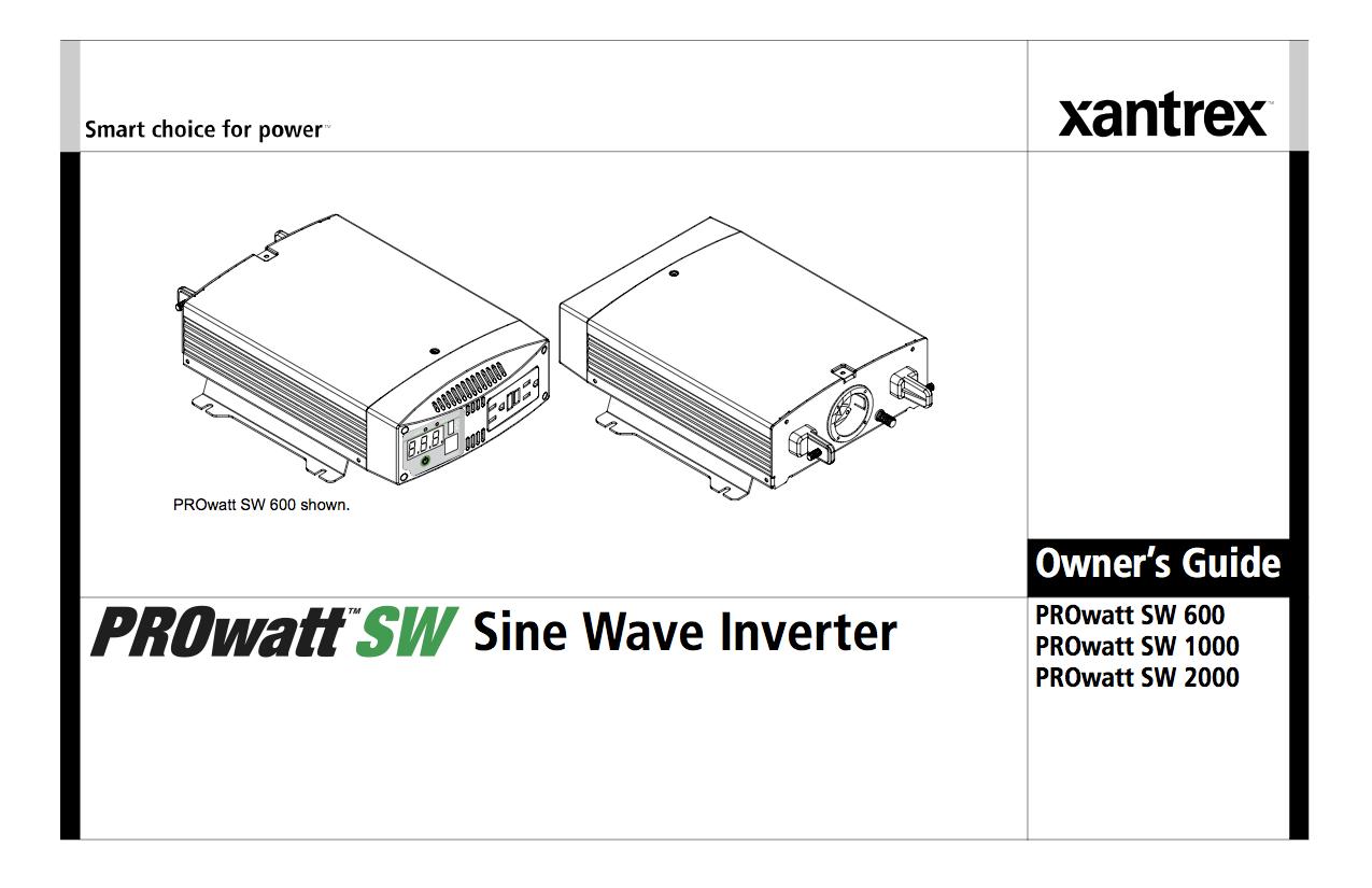 Click image for larger version  Name:PROWatt SW Inverter.jpg Views:100 Size:275.0 KB ID:225036