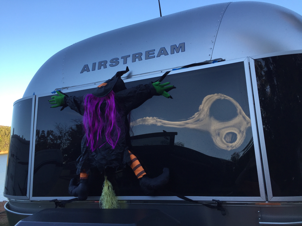 Click image for larger version  Name:ImageUploadedByAirstream Forums1414251815.369414.jpg Views:83 Size:747.6 KB ID:225051