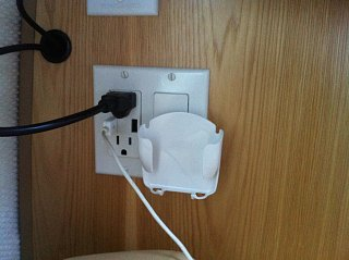 Click image for larger version  Name:Airstream USB Outlets.jpg Views:226 Size:296.1 KB ID:225069