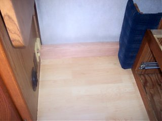 Click image for larger version  Name:Floor-edge.jpg Views:119 Size:27.4 KB ID:22509