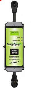 Click image for larger version  Name:Surge.png Views:70 Size:56.5 KB ID:225111