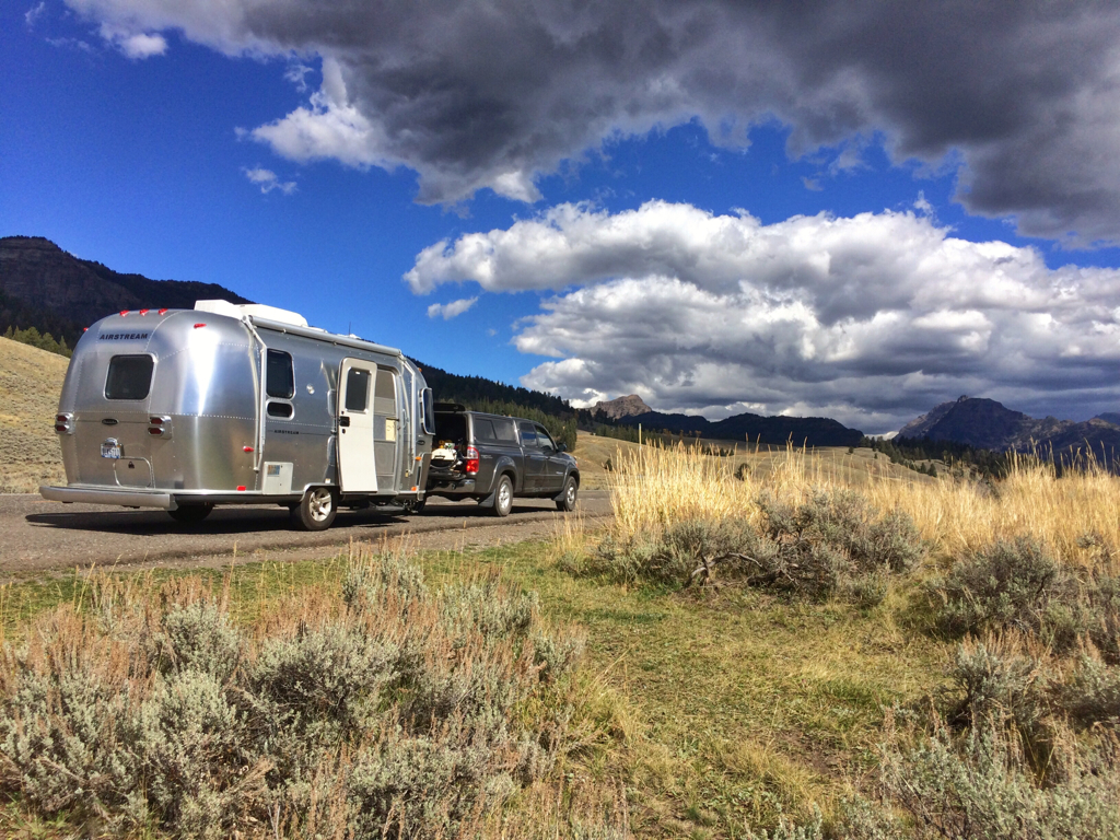 Click image for larger version  Name:ImageUploadedByAirstream Forums1414451094.486237.jpg Views:104 Size:1.01 MB ID:225249