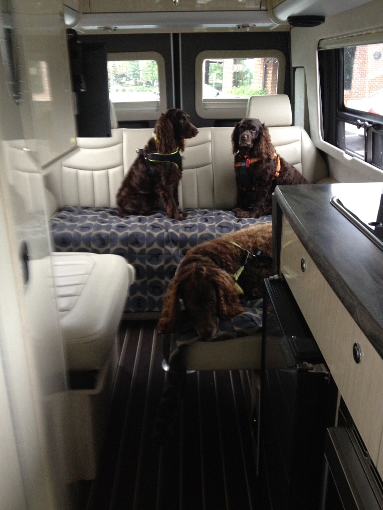 Click image for larger version  Name:ImageUploadedByAirstream Forums1414506075.407143.jpg Views:161 Size:628.2 KB ID:225284