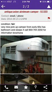 Click image for larger version  Name:ImageUploadedByAirstream Forums1414523224.932781.jpg Views:102 Size:364.3 KB ID:225307