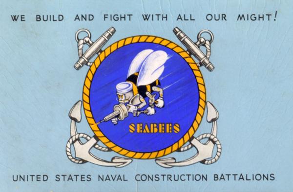 Click image for larger version  Name:abernathy_seabees_logo.jpg Views:52 Size:201.2 KB ID:225364