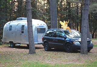 Click image for larger version  Name:caravan fairy.jpg Views:681 Size:642.3 KB ID:225439