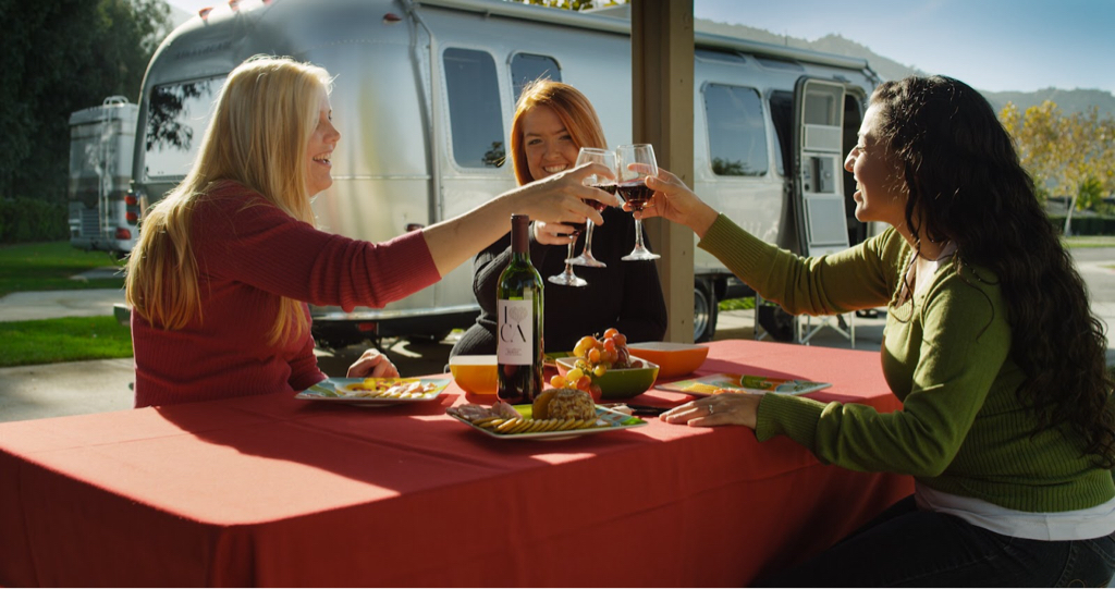 Click image for larger version  Name:ImageUploadedByAirstream Forums1414953825.020640.jpg Views:207 Size:547.4 KB ID:225563