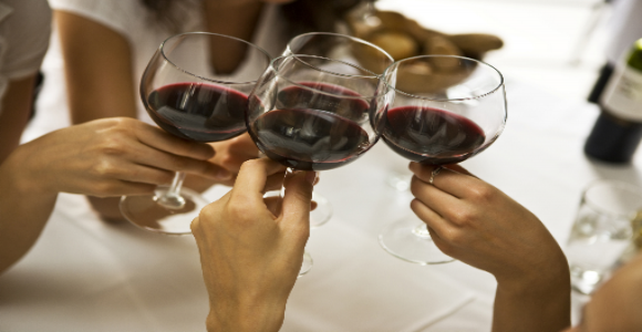 Click image for larger version  Name:wine-tasting-party.png Views:131 Size:253.1 KB ID:225564