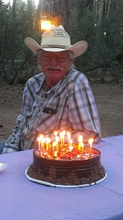 Click image for larger version  Name:MY 80th BD.jpg Views:109 Size:257.3 KB ID:225589