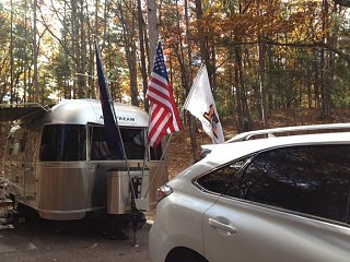 Click image for larger version  Name:ImageUploadedByAirstream Forums1414991305.324828.jpg Views:143 Size:981.6 KB ID:225592