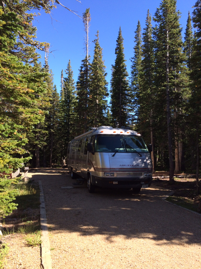 Click image for larger version  Name:ImageUploadedByAirstream Forums1415034390.435615.jpg Views:71 Size:1.18 MB ID:225614