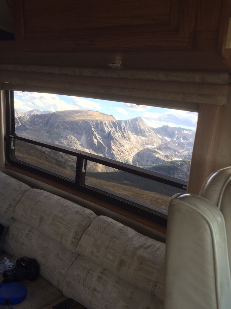 Click image for larger version  Name:ImageUploadedByAirstream Forums1415034711.548182.jpg Views:72 Size:587.2 KB ID:225617