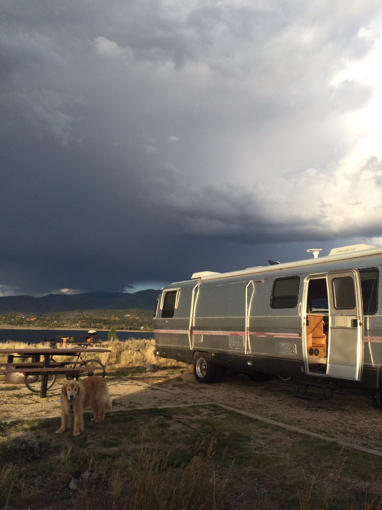 Click image for larger version  Name:ImageUploadedByAirstream Forums1415034868.382253.jpg Views:65 Size:656.6 KB ID:225618