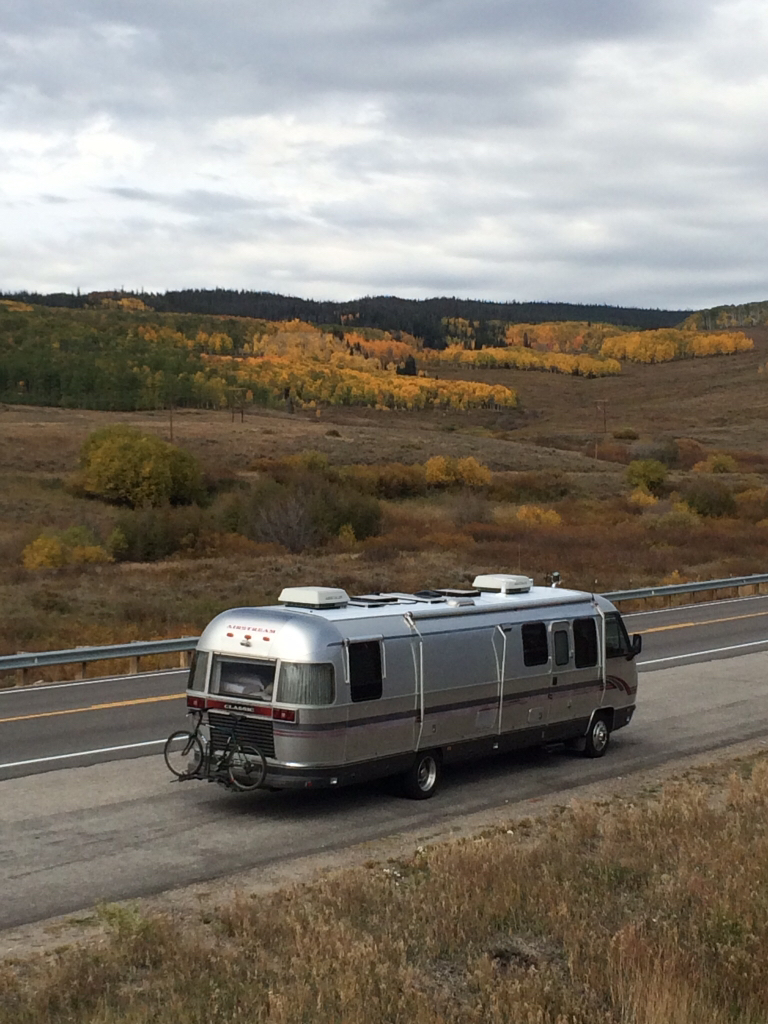 Click image for larger version  Name:ImageUploadedByAirstream Forums1415035086.399151.jpg Views:80 Size:640.0 KB ID:225621