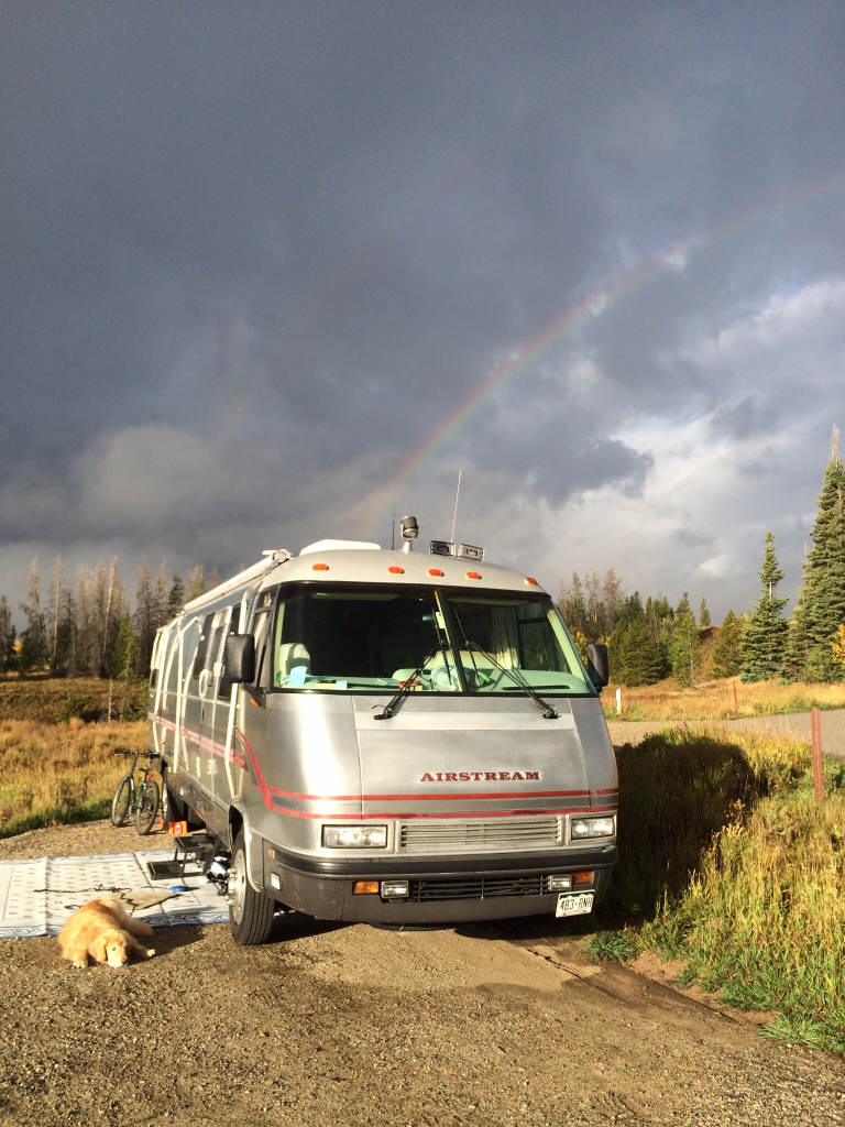 Click image for larger version  Name:ImageUploadedByAirstream Forums1415035206.543167.jpg Views:61 Size:856.2 KB ID:225623