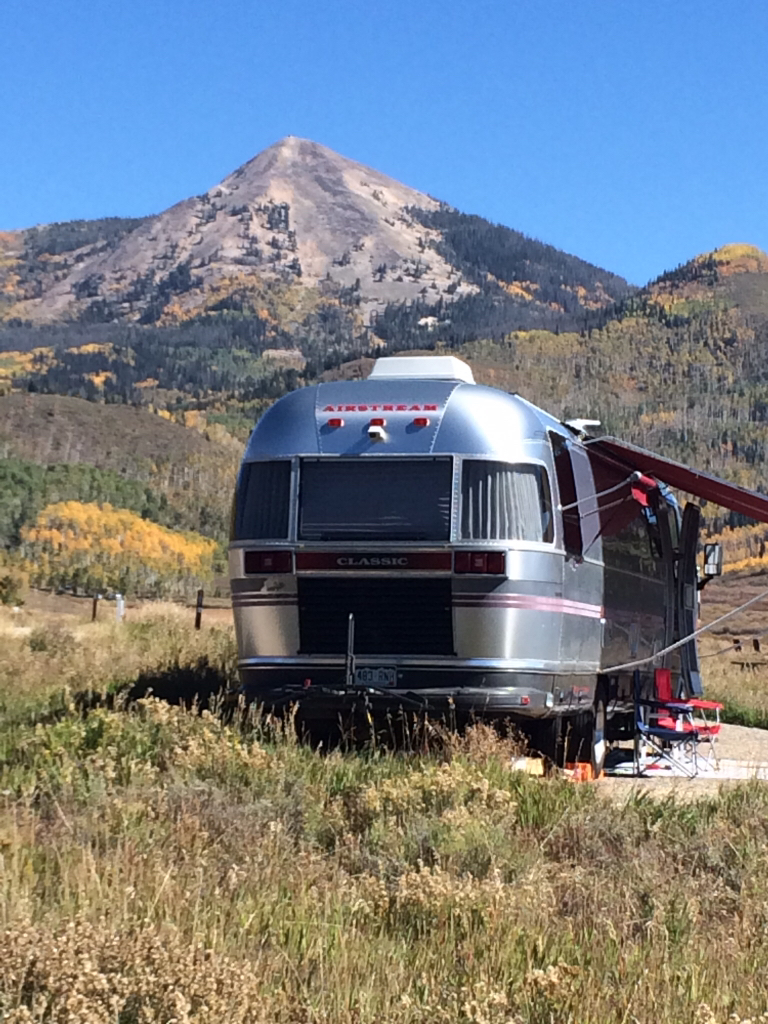 Click image for larger version  Name:ImageUploadedByAirstream Forums1415035324.937201.jpg Views:50 Size:764.2 KB ID:225624